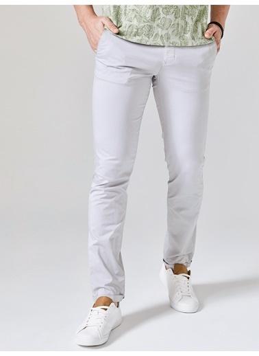 Xint Pantolon Taş